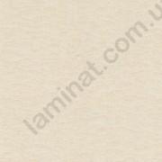 На фото Обои Decori & Decori Amore 82890
