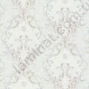 На фото Обои Decori & Decori Amore 82813