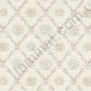 На фото Обои Decori & Decori Amore 82824