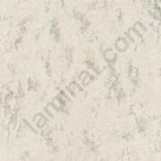 На фото Обои Decori & Decori Amore 82831