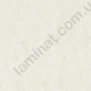 На фото Обои Decori & Decori Amore 82832