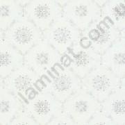 На фото Обои Decori & Decori Amore 82823