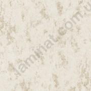 На фото Обои Decori & Decori Amore 82835