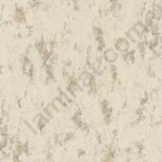 На фото Обои Decori & Decori Amore 82834