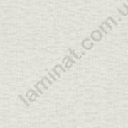 На фото Обои Decori & Decori Amore 82883
