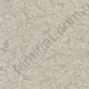 На фото Обои Decori & Decori Amore 82841