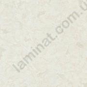 На фото Обои Decori & Decori Amore 82845