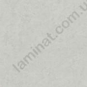 На фото Обои Decori & Decori Amore 82847