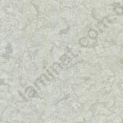 На фото Обои Decori & Decori Amore 82852