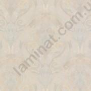 На фото Обои Decori & Decori Bukhara 82772