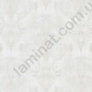 На фото Обои Decori & Decori Bukhara 82778