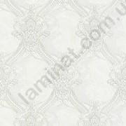 На фото Обои Decori & Decori Bukhara 82712