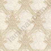 На фото Обои Decori & Decori Bukhara 82710