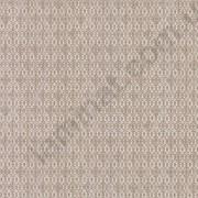 На фото Обои Decori & Decori Bukhara 82735