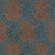 На фото Обои Decori & Decori Bukhara 82743