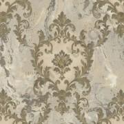 На фото Обои Decori & Decori Carrara 2 83607
