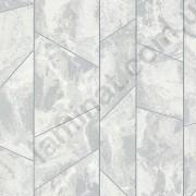 На фото Обои Decori & Decori Carrara 2 83639