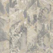 На фото Обои Decori & Decori Carrara 2 83640