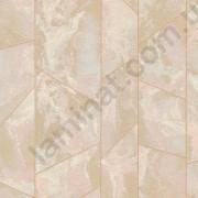 На фото Обои Decori & Decori Carrara 2 83641