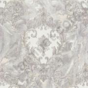 На фото Обои Decori & Decori Carrara 2 83603