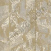 На фото Обои Decori & Decori Carrara 2 83645