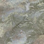 На фото Обои Decori & Decori Carrara 2 83658