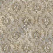 На фото Обои Decori & Decori Carrara 2 83653