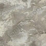 На фото Обои Decori & Decori Carrara 2 83663