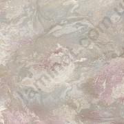На фото Обои Decori & Decori Carrara 2 83669