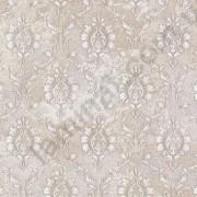 На фото Обои Decori & Decori Carrara 2 83674