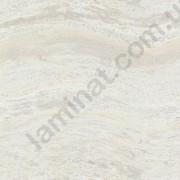 На фото Обои Decori & Decori Carrara 2 83677