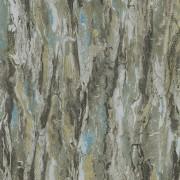 На фото Обои Decori & Decori Carrara 2 83685