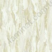 На фото Обои Decori & Decori Carrara 2 83690