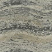 На фото Обои Decori & Decori Carrara 2 83699