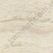 На фото Обои Decori & Decori Carrara 2 83683