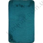 На фото UNIMAX PC1 bath mat 0.50x0.80 Hunter Green 0.5x0.8.