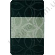На фото ERDEK PC1 bath mat 0.50x0.80 Hunter Green 0.5x0.8.