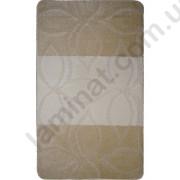 На фото ERDEK PC1 bath mat 0.50x0.80 Beige 0.5x0.8.