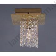 На фото Потолочный светильник Wunderlicht Special View WLCL1852-250KG