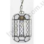 На фото Подвесной светильник Wunderlicht White Sea YL6113AB-P2