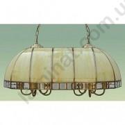 На фото Подвесной светильник Wunderlicht Irish Dream YL6513AB-P5