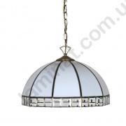 На фото Подвесной светильник Wunderlicht Irish Dream YL6514AB-P3