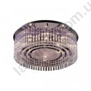 На фото Потолочный светильник Wunderlicht Space C8038-A