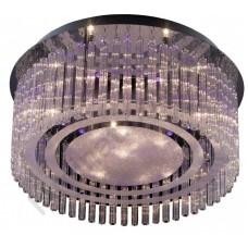 На фото Потолочный светильник Wunderlicht Space C8038-C
