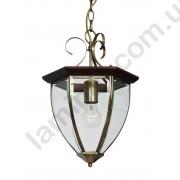 На фото Подвесной светильник Wunderlicht YW8731AB-P1 Knight