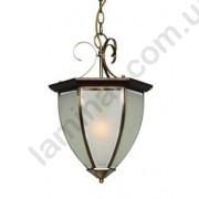 На фото Подвесной светильник Wunderlicht YW8732AB-P3 Knight