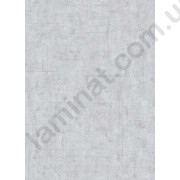 На фото Обои Erismann Faschion for walls 1.06 12050-31