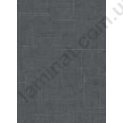 На фото Обои Erismann Faschion for walls 1.06 12050-15