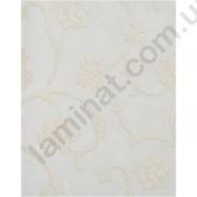 На фото Обои Limonta Bottega Tessile 55102