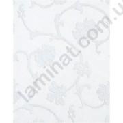 На фото Обои Limonta Bottega Tessile 55104